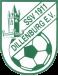 SSV Dillenburg