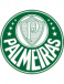 SE Palmeiras U19