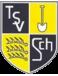 TSV Schornbach