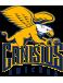 Canisius Golden Griffins (Canisius College)
