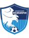 Büyüksehir Belediye Erzurumspor U19