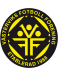 Västerviks FF