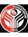 Yimpas Yozgatspor