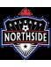 Calgary Northside Soccer