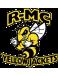 R-MC Yellow Jackets (Randolph-Macon)