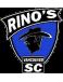 Rino's Vancouver SC