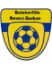Butcherfille Rovers Durban