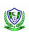 Kada City FC