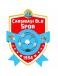 Carsibasi Belediye Spor