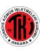 Ankara TKI Spor