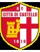 Tiferno 1919