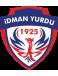 Idmanyurdu 1925 Spor