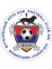 FC Ani