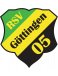 RSV Göttingen 05 Jugend