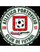 Atlético Portoviejo U20