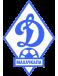 FK Makhachkala