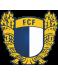 FC Famalicão U23