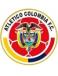 Atlético Colombia