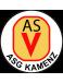 ASG Vorwärts Kamenz