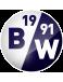 SV Blau-Weiß Bad Frankenhausen II