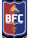 Barbalha FC (CE)