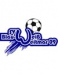 SV Blau-Weiß Weitmar 09