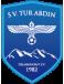 SV Tur Abdin Delmenhorst