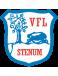 VfL Stenum