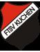 FTSV Kuchen Jugend