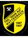TSG Wattenbach