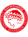 Olympiacos Piraeus U20