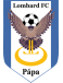 Lombard Pápa FC