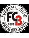 FC Bremerhaven