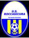 SSD Roccasicura