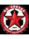 DYuSSh Zvezda St. Petersburg