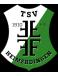 TSV Heimerdingen