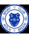 SC Brück (liq.)