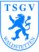 TSGV Waldstetten