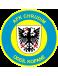 AFK Chrudim