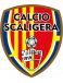Calcio Scaligera