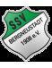 SSV Bergneustadt