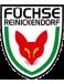 Reinickendorfer Füchse U19