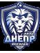 FK Dnepr-Mogilev