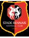 FC Stade Rennes U19