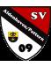 SV Aldenhoven/Pattern II