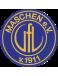 VfL Maschen
