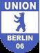 SC Union 06 Berlin