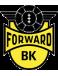 BK Forward