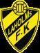 Laholms FK