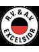 RV & AV Excelsior
